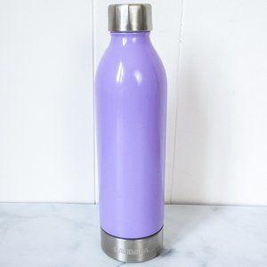 David's Tea NWT Jellyfish Stainless Steel Bottle